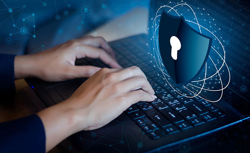 How Managed Network Security Solutions Can Add Value To Your Business?